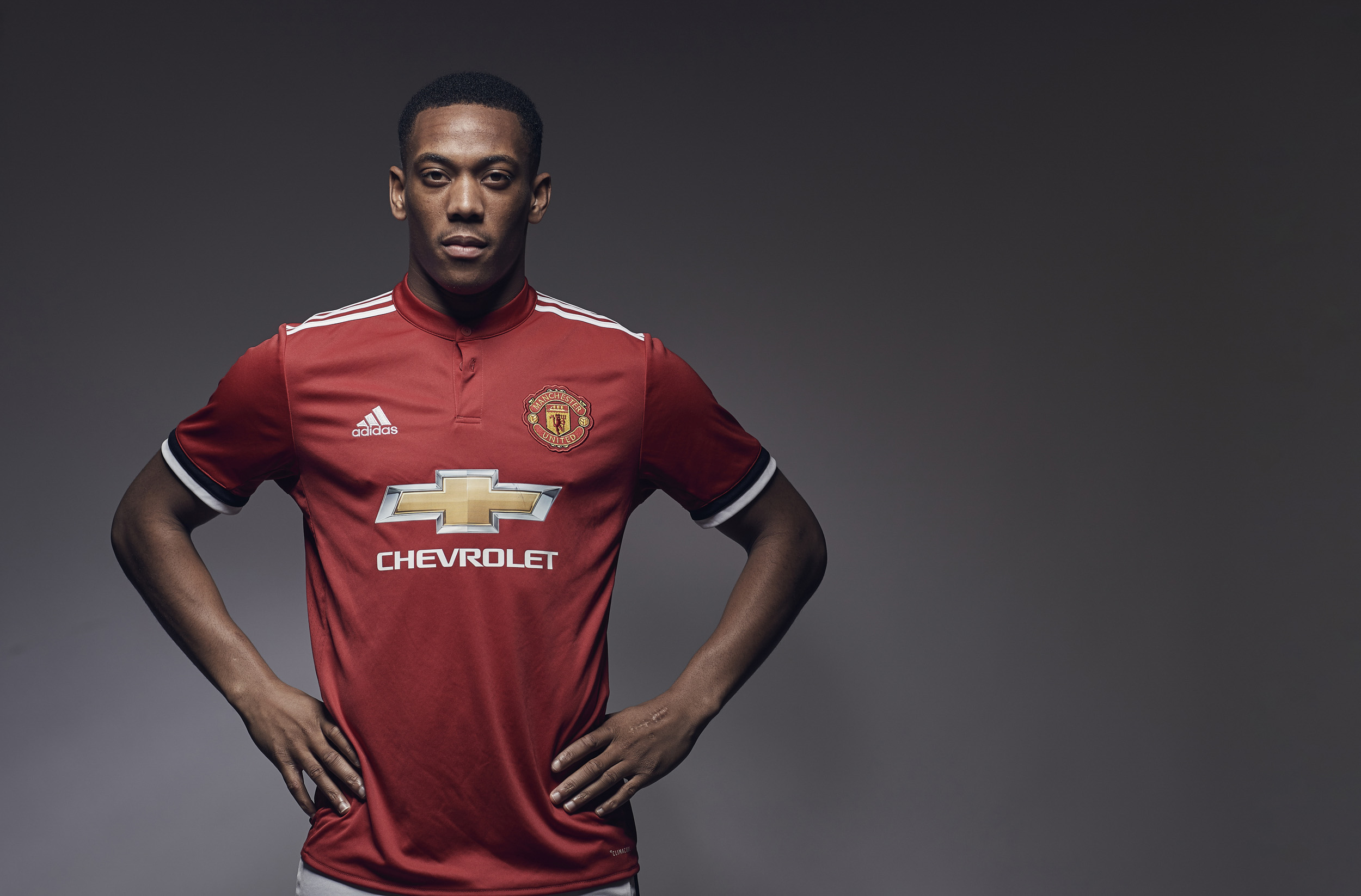 AnthonyMartial_24_1.JPG
