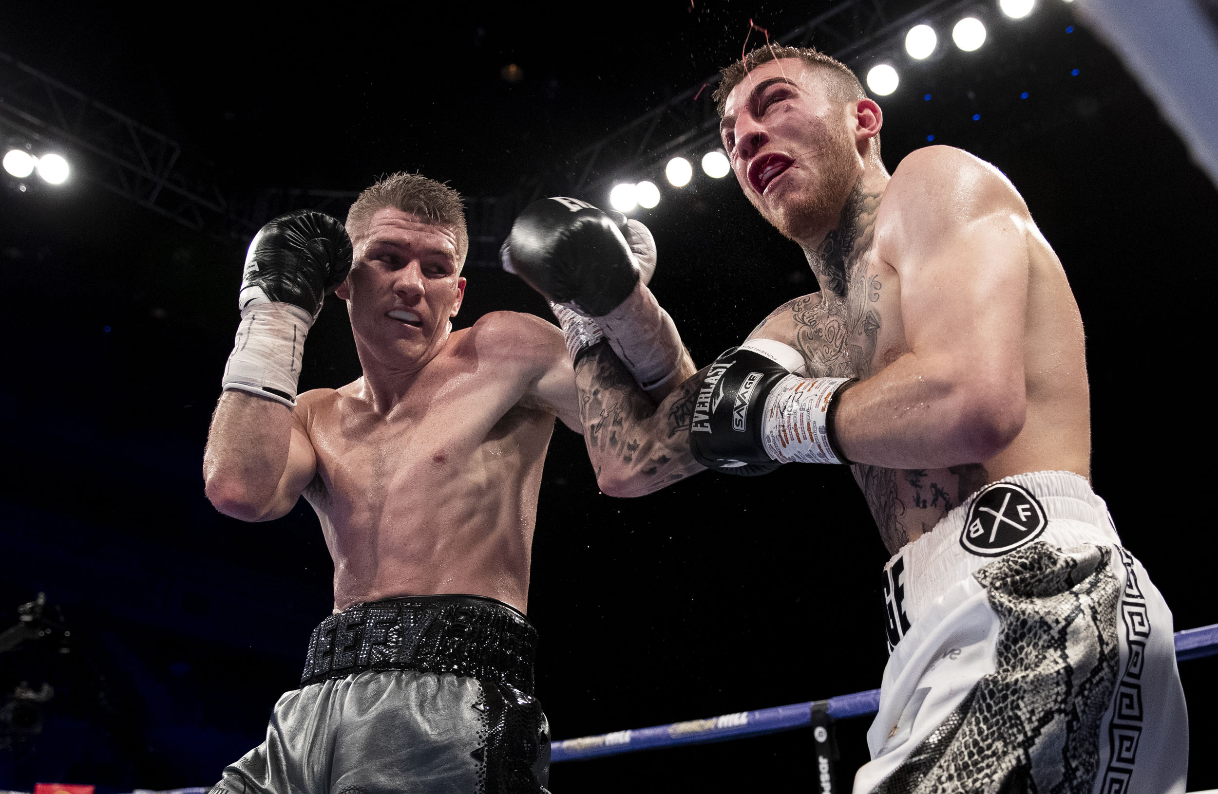 Liverpool_Smith_Eggington-132.JPG
